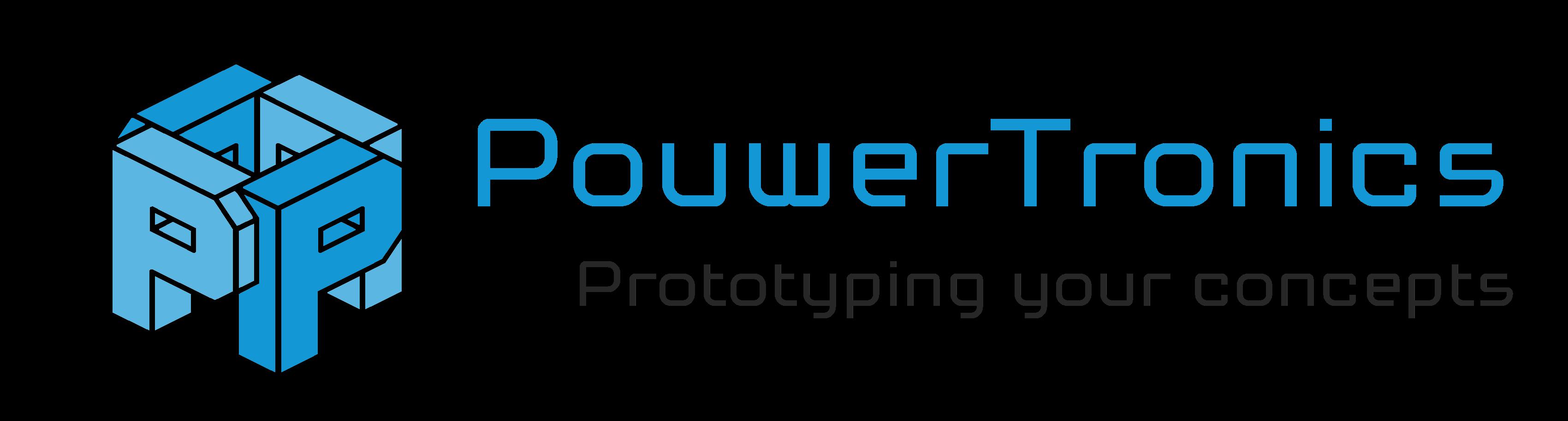 PouwerTronics